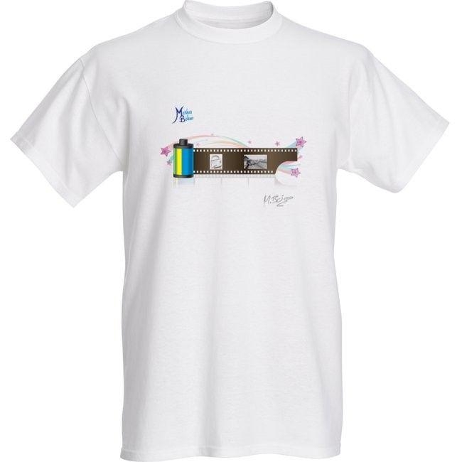 Wunervolles Fan T-shirt