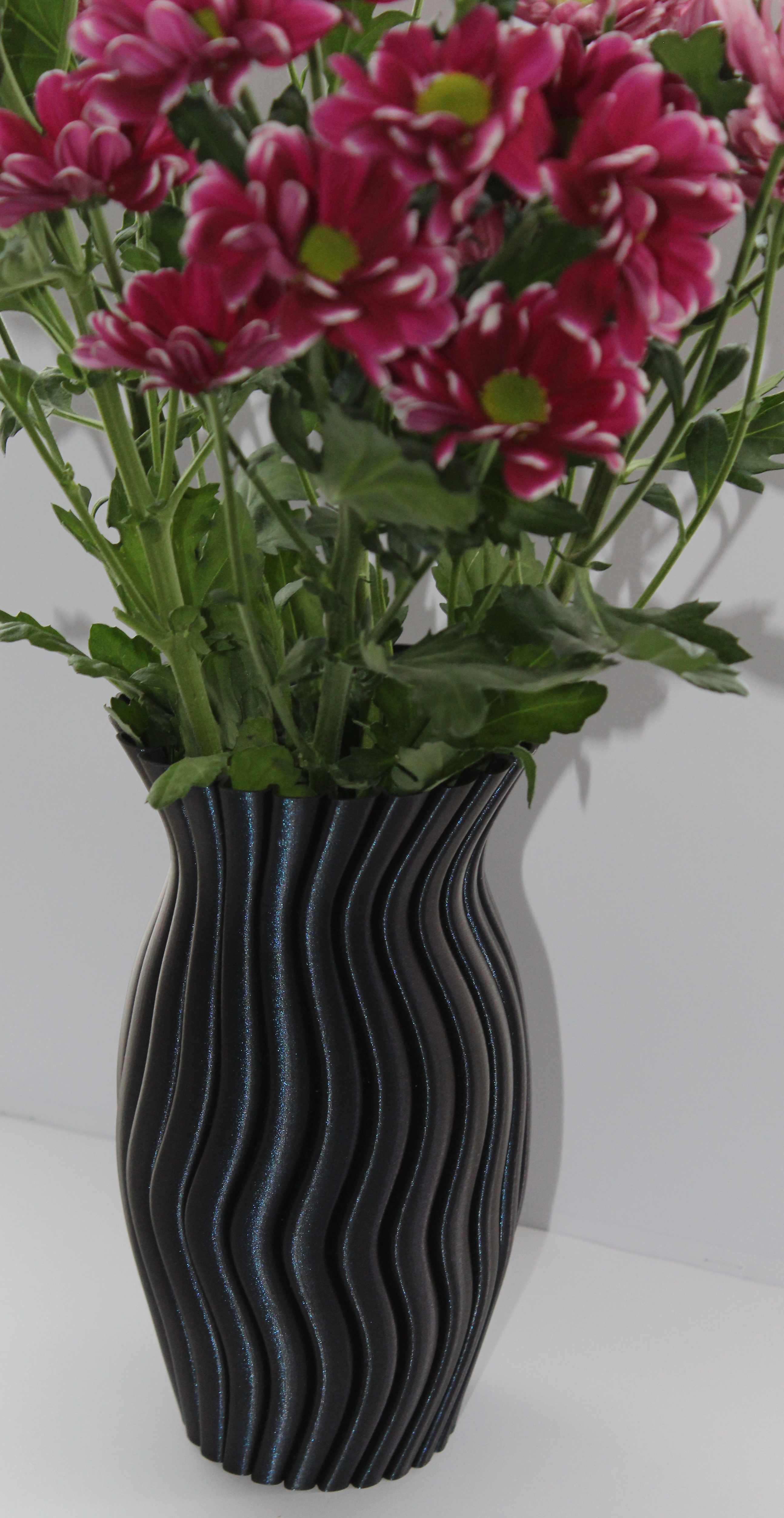 Sling Vase