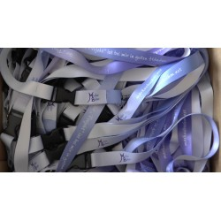 Traumhafte Lanyards