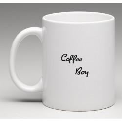 """Tolle Kaffee Tasse mit der Aufschrift """"Ich Liebe Kaffee"""""""