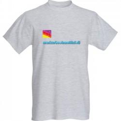 T-shirt mit seinem eigenem Instagram Namen