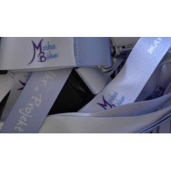 MB`s Lanyards